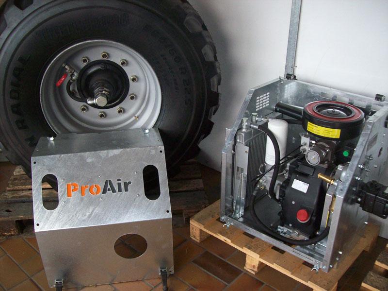 ProAir-Reifendruckregelanlage-11
