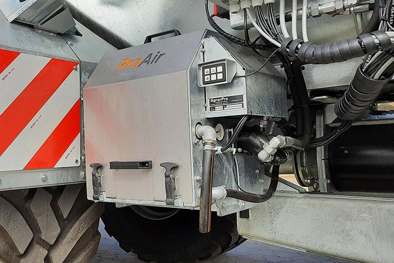 ProAir-Reifendruckregelanlage-3