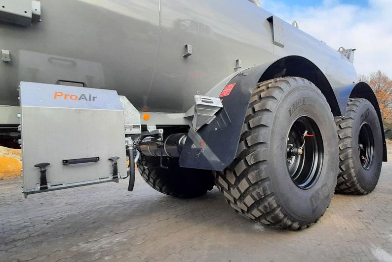 ProAir-Reifendruckregelanlage-4