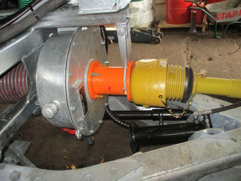 ProFill-Turbobefueller-3