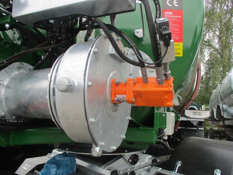 ProFill-Turbobefueller-5