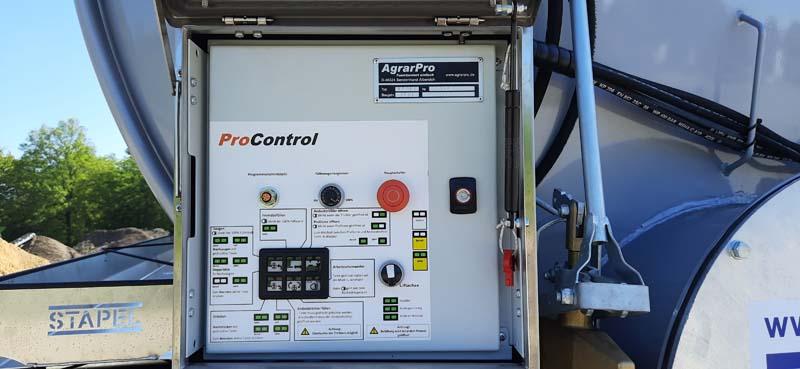 pro-control-1