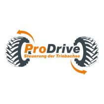 ProDrive-Produktbild-1